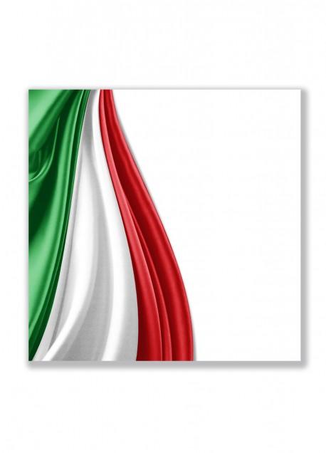 LAVAGNA ITALIA