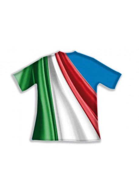 LAVAGNA MAGLIA ITALIA