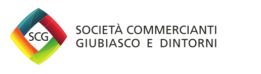 societa' commercianti GIUBIASCO